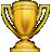 Vos trophées :