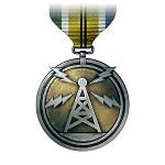 Team alliée [ND59]