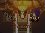 Le forum de Bluebird  Index du Forum