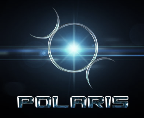Alliance Polaris Index du Forum