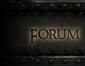 la légion du phoenix Index du Forum