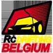 Rc Drifting Belgium Index du Forum