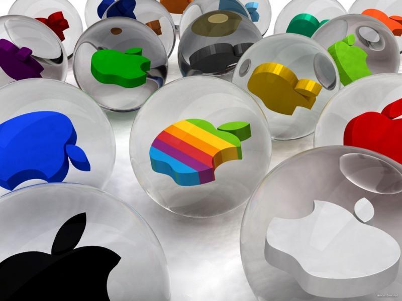 Los mejores fondos de la manzana-http://img56.xooimage.com/files/1/4/7/25-3d79ae5.jpg