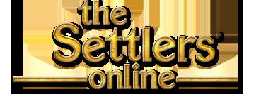 A-D-N Settlers Index du Forum
