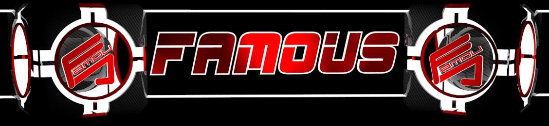 Team FamOuS Index du Forum