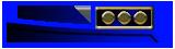 Administrateur Amiral de Flotte Scientifique