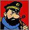 Commandant du Karaboudjan