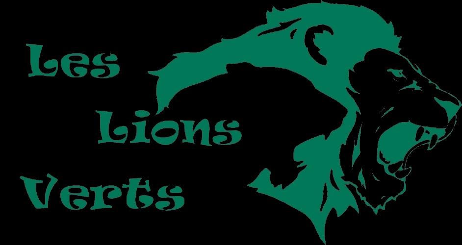 les lions verts Index du Forum