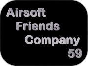 airsoft friends company 59 Index du Forum
