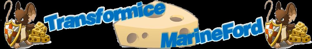 Marineford Index du Forum