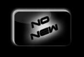 Pas de nouveaux messages [ Populaire ]
