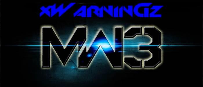 xWarninGz™ Gaming Index du Forum