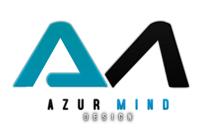 Azur.Mind® : Design Pro. Index du Forum