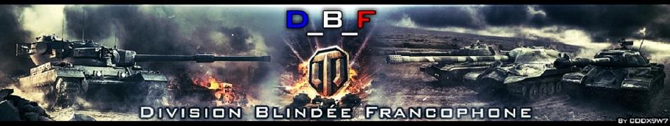 division-blindée-francophone Index du Forum