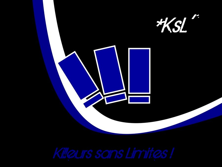 *KsL' Index du Forum