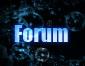 whipe spirit Index du Forum