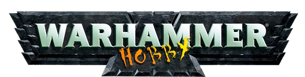 Hobby, Warhammer, Peinture Index du Forum