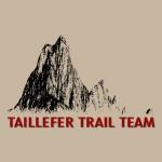 forum des membres du taillefer trail team Index du Forum