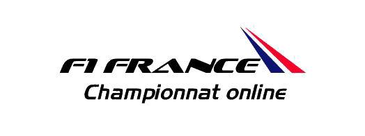 Les anciens de F1 France Index du Forum