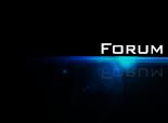 No Limit Index du Forum