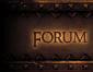 Kaamelott: Resistance Index du Forum