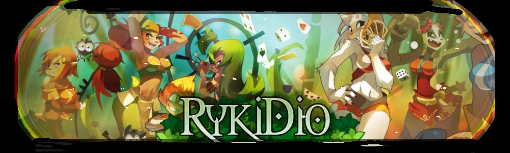Rykidio Index Du Forum