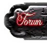 Steel Legion Index du Forum