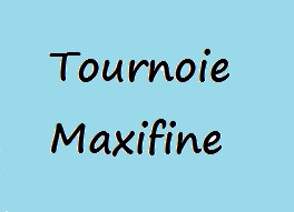 tournoi cs:go maxifine Index du Forum