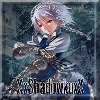 shadowku