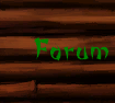 Les Sans Lumières Index du Forum