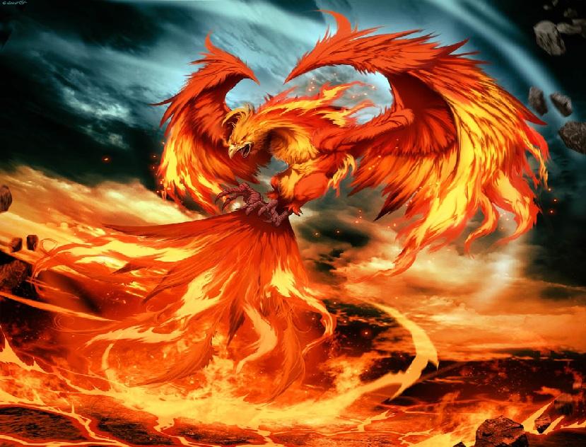 Delta Force Of Phoenix Index du Forum