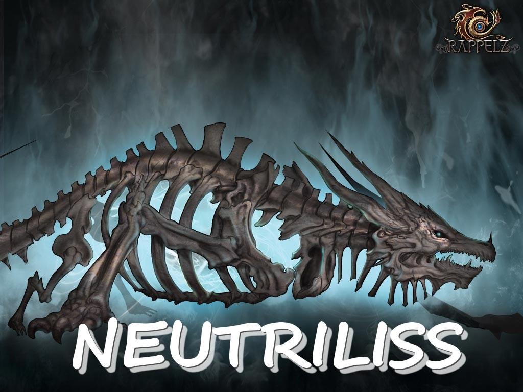 neutriliss Index du Forum