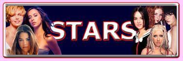 Parlons stars.com ! Célébrités, peoples, forum de star !  Forum Index