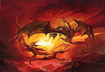 Home to le forum du dragon