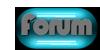 Team Gamers of Darkness Index du Forum