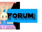 Gravity. Index du Forum