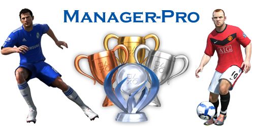 Manager Pro Index du Forum