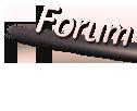 ~Innocence~ Index du Forum