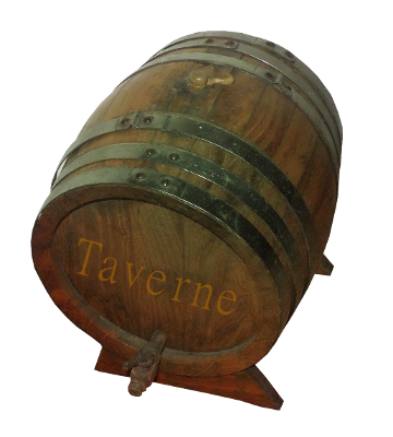 TaVerNe-taurus Index du Forum