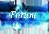 Retro Gamers Index du Forum