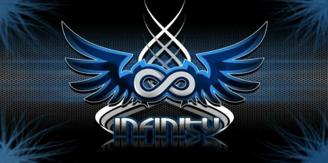 Team Infinity Index du Forum